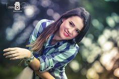 Living life with lots of color by Tommy Gamboa Flores
