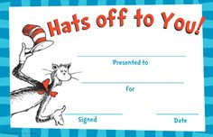 hats off to you recognition awards.jpg (400×259)