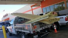 how-to-build-a-deck-step-by-step-with-pictures-truck-middle-class-dad