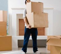 Geeta Packers and Movers is a Packing and Moving Company Offers Varied Packing and Moving Services such as Loading Unloading Service, Door To Door Transportation Service, Insurance Service, Home Moving Service, Office Relocation Service, Car Transport Service. Through The Aid of our Professional Team Members and Modern Technology, We Deliver The Most Quality Oriented and Speedy Moving Services.