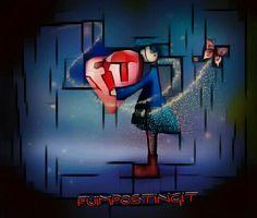 www.fuimpostingit.com