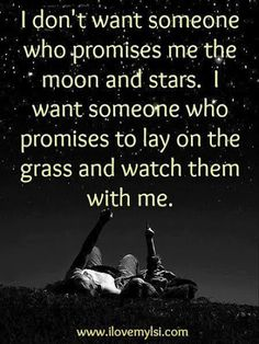 Be with someone who will show action to his or her words of promise. ~Me +Andy Fisher xoxo #datingadvice #relationshipadvice #lovequotes