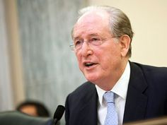 """After accusing Republicans of opposing President Obama's agenda because he's the """"wrong color,"""" retiring Senator Jay Rockefeller (R-WV) found no support among his fellow Democrats. Politico reports that """"On Thursday, no Democrats publicly rushed to back Rockefeller's assertion[.]"""""""