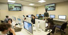 Αγγλικά μαθήματα online για φροντιστήρια, σχολεία, εκπαιδευτήρια… Χρήση για υπολογιστές, laptop, tablet, κινητά τηλέφωνα κλπ… The World English Pack-All online main