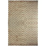 Origin: India, Content: Hemp and Bamboo Silk, Quality: Hand Knotted, 60 Knot CT. Drapery Hardware, Fabric Houses, Jonathan Adler, Classic House, Rugs On Carpet, Carpets, Home Furnishings, Home Accessories, Area Rugs