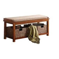 8 Benches For Entrt Ideas Wood Storage Bench Storage Bench Bench With Storage