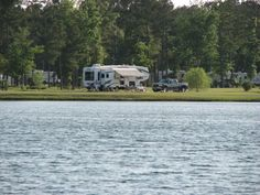 Rv Campgrounds On The Beach | Myrtle Beach Camping and campsites - WillowTree RV Resort