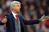 Manajer-Top-Dunia-Ingin-Gantikan-Posisi-Wenger-di-Arsenal