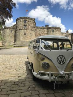 Wedding at Skipton Castle Medieval Castle, Car, Wedding, Automobile, Valentines Day Weddings, Hochzeit, Cars, Weddings, Mariage