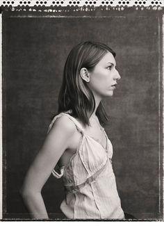 Sofia Coppola's Favorites - I Want To Be A Coppola