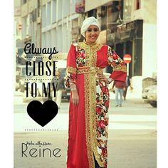 Available   +962 798 070 931 ☎+962 6 585 6272  #ReineWorld #BeReine #Reine #LoveReine #InstaReine #InstaFashion #Fashion #Fashionista #FashionForAll #LoveFashion #FashionSymphony #Amman #BeAmman #Jordan #LoveJordan #ReineWonderland #Modesty #ReineWinterCollection #WinterCollection #layalicollection #Cardigan #WinterFashion #KuwaitFashion #Kuwait #Caftan #Turban #OrientalFashion #ArabianFashion #ArabianStyle