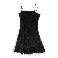 A. Byer Dress for Sale on Swap.com