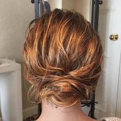 35 Most Alluring Hairstyles for Frizzy Hair
