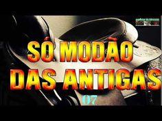 SO MODÃO DAS ANTIGAS 07 - YouTube
