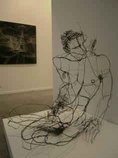 By David Oiveira