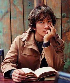 song-seung-heon