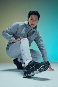 Lee Seung Gi, Dancers, Musicians, Actors, Artist, Artists, Dancer, Music Artists, Composers