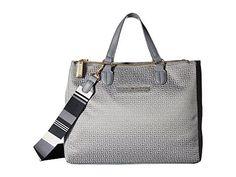 Сумка Tommy Hilfiger Pauletta Convertible Shopper Mini | Женские сумки. Сумки для женщин