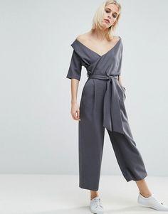 1f79c39677 Discover Fashion Online Fashion Online