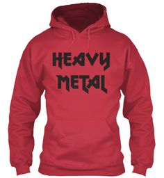 HEAVY METAL HOODIE . . #death #metallica #slayer #ironmaiden #pantera #judaspriest #megadeth #blacksabbath #anthrax #motorhead #slipknot #korn #venom #avenged #sevenfold #lambofgod #sepultura #systemofadown #disturbed #ledzeppelin #amonamarth #meshuggah #testament #manowar #behemoth #opeth #mastodon #halloween #cradleoffilth #musician #guitarist #bassist #drummer #dream #theater #godsmack #nightwish #rammstein #katatonia #heavy #black #thrash #power #numetal #djent