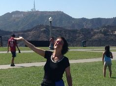 Di tutto e di più sulla Sardegna di Giurtalia e tanto altro ancora.: Viaggio in California. La città di Los Angeles e l...