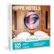 Hippe_Hotels_BE