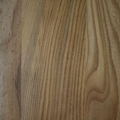 Solid Timber Flooring Selection of NZ Hardwoods, NZ Native & Imported Solid Wood Flooring, Timber Flooring, Sawn Timber, French Oak, Teak, The Selection, Hardwood, Decking, Natural