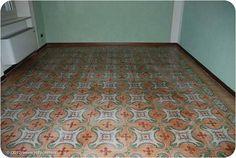 pavimenti marmette di cemento colorato - 14.jpg (600×402)