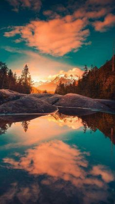 Wallpaper Backgrounds Aesthetic Paisaje Super Wallpapers is part of Beautiful nature pictures - Paisaje Paisaje Scenery Wallpaper, Nature Wallpaper, Wallpaper Backgrounds, Iphone Wallpapers, Landscape Wallpaper, Animal Wallpaper, Colorful Wallpaper, Black Wallpaper, Mobile Wallpaper