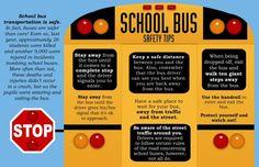 School Bus Engine Diagram Google Search Cdl Bus