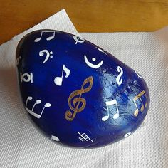 #stonelove #bluesmusic #music #musicalnotes