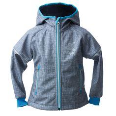 Gotz Dětská outdoor bunda Hooded Jacket, Athletic, Hoodies, Sweaters, Jackets, Outdoor, Fashion, Jacket With Hoodie, Down Jackets