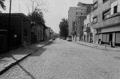 Strada Lanariei © Norihiro Haruta