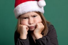 Did your #Christmas suck? How to sober up from your holiday emotional hangover NOW  http://www.alignedholistics.com/did-your-christmas-suck