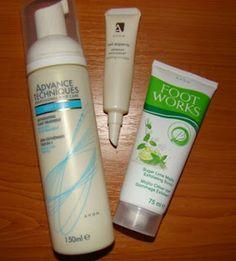 Despre nimicuri si alte fantezii: Un vechi prieten-Avon Avon, Cleaning Supplies, Shampoo, It Works, Soap, Personal Care, Bottle, Beauty, Personal Hygiene