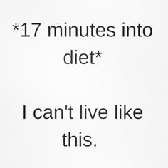 27 Super Ideas For Diet Quotes Funny Hilarious People Haha Funny, Funny Cute, Hilarious, Funny Stuff, Funny Pick, Funny Gym, Funny Things, Funny Diet Quotes, Cute Quotes