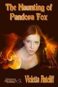 Once Upon a Blog . . .: GSP's Book of the Day October 30->#gypsyshadow #shortstory #paranormal  Murdering from beyond the grave isn't possible, or is it? The Haunting of Pandora Fox, a short story by Violetta Antcliff. Available from Amazon, Barnes and Noble, Smashwords, other fine eBook vendors and Gypsy Shadow Publishing at: http://www.gypsyshadow.com/Violetta.html#Pandora