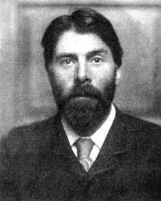 Today is the birthday of Robert Seymour Bridges (1844 – 1930). He was a British poet, and poet laureate from 1913 to 1930. Bridges was born in Walmer, Kent, in the UK. He went on to study medicine in London at St Bartholomew's Hospital, intending to practise until the age of forty and then retire to write poetry. More about Bridges and his poems on PoemHunter: http://www.poemhunter.com/robert-seymour-bridges/ Happy Birthday Robert Seymour Bridges!