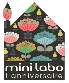 http://blog.minilabo.fr