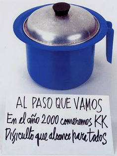 Crock, Slow Cooker, Google, Chile, Quotes, Frases, Lets Go, Qoutes, Projects