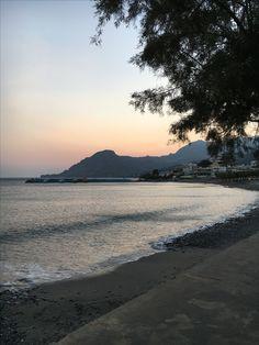 Plakias, Crete Crete Greece, Greek Islands, Holiday Destinations, Outdoors, Beach, Amazing, Water, Summer, Travel
