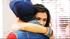 Naxi to również wyjatkowa para a to zdjecie kocham ♥♥