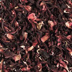 (Hibiscus sabdariffa) Water Flowers, Hibiscus Flowers, Tartaric Acid, Female Reproductive System, Backyard Plants, Vitamin C, The Cure, Organic, Skin Care