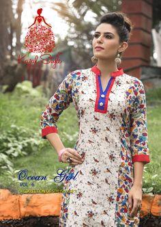 https://www.suratfabric.com/shop/kajal-style-ocean-girl-vol-6-cotton-kurti-wholesale-catalog-24-pcs/