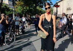 Antonina Petkovic // @olivianance72 ++