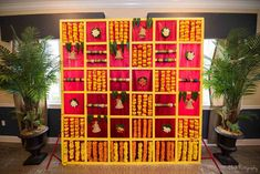 New Post marriage house decoration visit Bobayule Trending Decors Desi Wedding Decor, Wedding Hall Decorations, Marriage Decoration, Wedding Mandap, Backdrop Decorations, Backdrops, Backdrop Ideas, Diwali Decorations, Booth Ideas