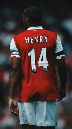 Arsenal Fc, Arsenal Memes, Arsenal Stadium, Arsenal Jersey, Arsenal Ladies, Arsenal Players, Arsenal Football, Football Icon, Best Football Players