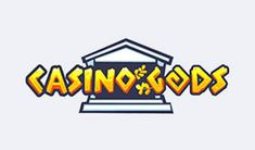 Welcome to Casino Gods. One of the newest site to emerge is giving all new players one fantastic welcome bonus. Claim bonus and 300 free spins! Top Online Casinos, Best Online Casino, Best Casino, Casino Reviews, Player One, Vegas Casino, Casino Bonus, Casino Games, Eagle