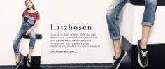 Tally Weijl, Jeans, Modern, Fashion, Kleding, Moda, Trendy Tree, Fashion Styles, Fashion Illustrations