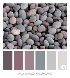 Home Color Palette Green Colour Schemes 64 Ideas Colour Pallette, Color Palate, Color Combos, Bedroom Colour Palette, Color Schemes Colour Palettes, Grey Palette, Grey Color Schemes, Bedroom Colour Schemes Neutral, Bedroom Colors Purple